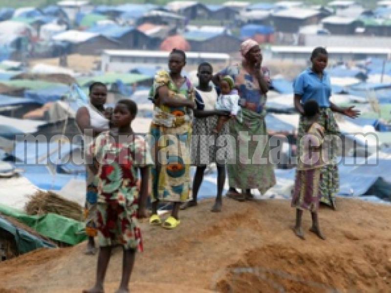 ООН: НАСЕЛЕНИЕТО НА СВЕТА ЩЕ ДОСТИГНЕ 7 МИЛИАРДА НА 31 ОКТОМВРИ 2011 Г.
