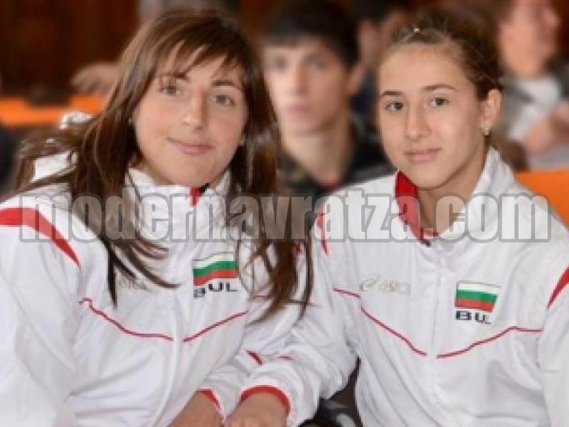 Видинското самбо с големи надежди за Европейския шампионат в Букурещ