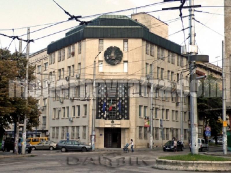 Областна администрация – Враца е на 26 място по рейтинг за прозрачност