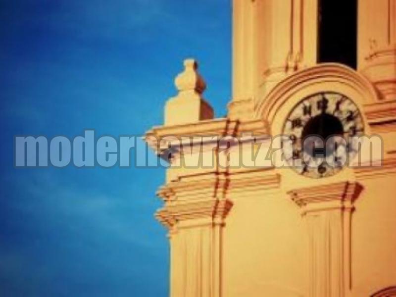 ПОСЛЕДНАТА МИНУТА ОТ МЕСЕЦ ЮНИ 2012 ГОДИНА ЩЕ НАБРОЯВА 61 СЕКУНДИ