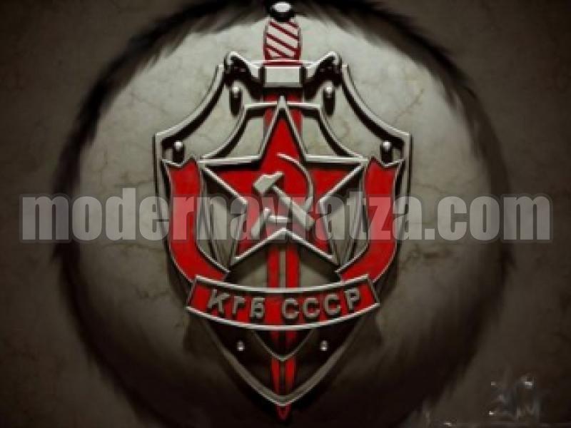 ПРЕВРАТЪТ НА 10 НОЕМВРИ - ПОД ДИКТОВКАТА НА КГБ