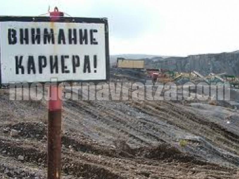 МЪЖ ОТ САНДАНСКИ ЗАГИНА НЕЛЕПО КРАЙ С.ВЪРБЕШНИЦА