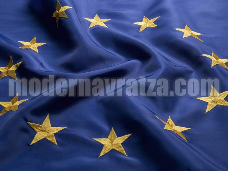 УДАРЪТ ОТ ПАНДЕМИЯТА ВЪРХУ ИКОНОМИКАТА В БЪЛГАРИЯ И ЦЕЛИЯ ЕС - ПО-ГОЛЯМ ОТ ОЧАКВАНИЯ